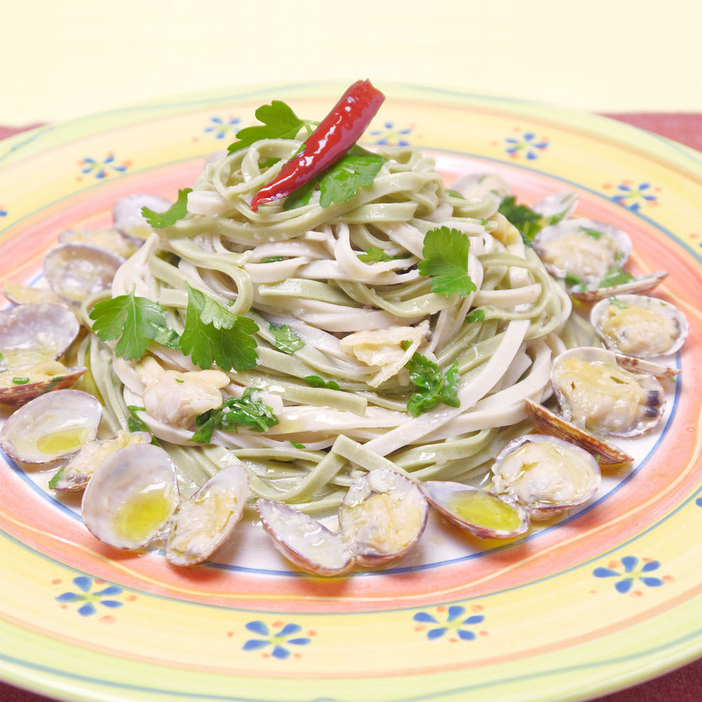ロカボーノ パスタ 12食セット