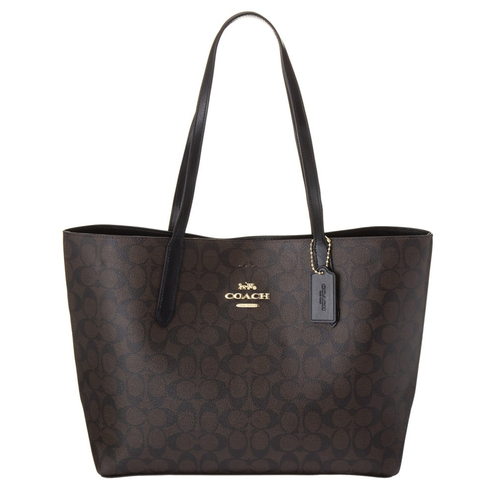 COACH OUTLET/コーチアウトレット トート F67108