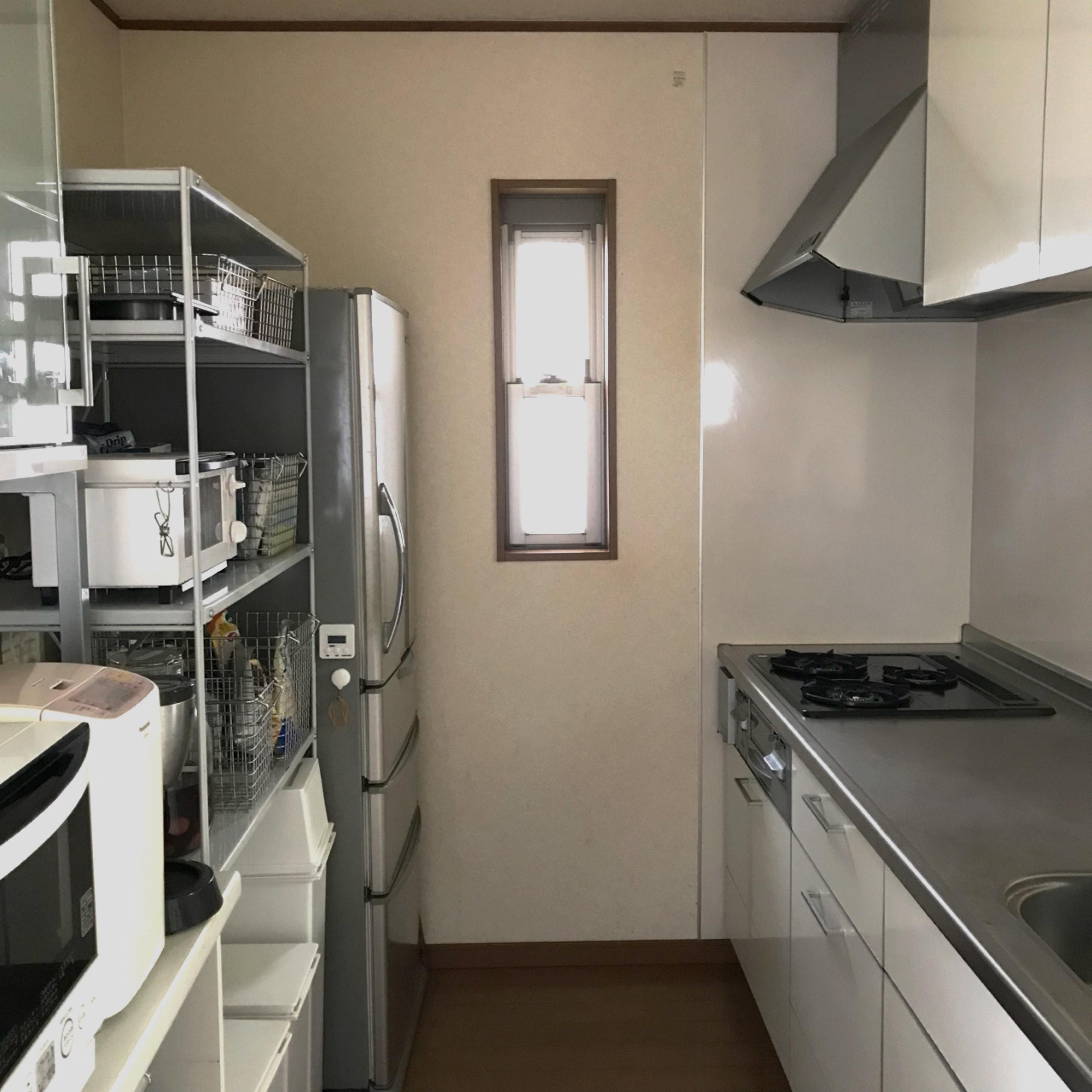 1ef36b8fdd キッチン収納術のコツを知って、シンク下や引き出しの片付けをもっと効率 ...