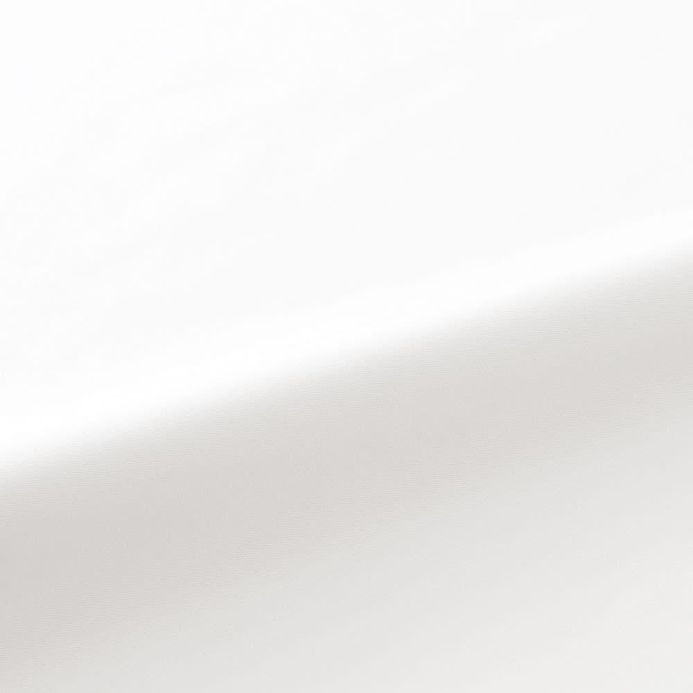 SIMPLE CONCEPT ライトウェイト シーツ シングル 654304