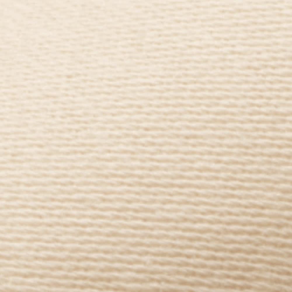 シングル(ボーテ超長綿サテンシリーズ ベッドシーツ) 654837