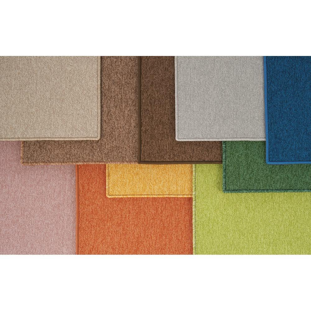サンゲツ6機能カーペット ラグ 落ち着いたミックスカラー全10色。