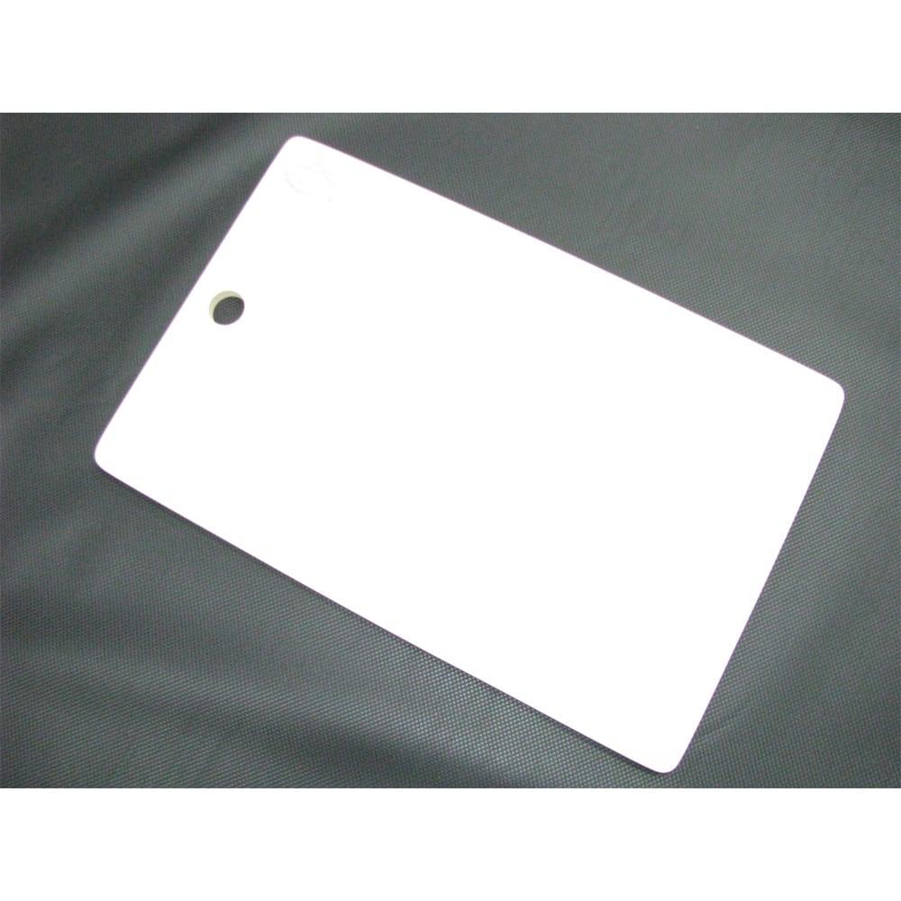 プロも納得 抗菌力が持続するまな板パルト 軽量コンパクト お届けするのは、こちらの商品です。