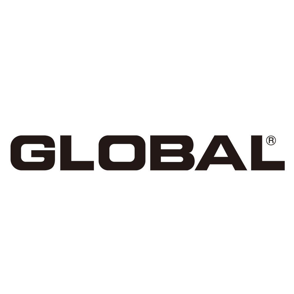 GLOBAL/グローバル 包丁シリーズ 三徳包丁