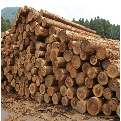 国産杉の無垢材キッチン収納 パントリーキッチンラック 幅89奥行38cm こだわりの国内生産 素材を知り尽くした原産地の地場工場の熟練職人が丁寧に仕上げています。
