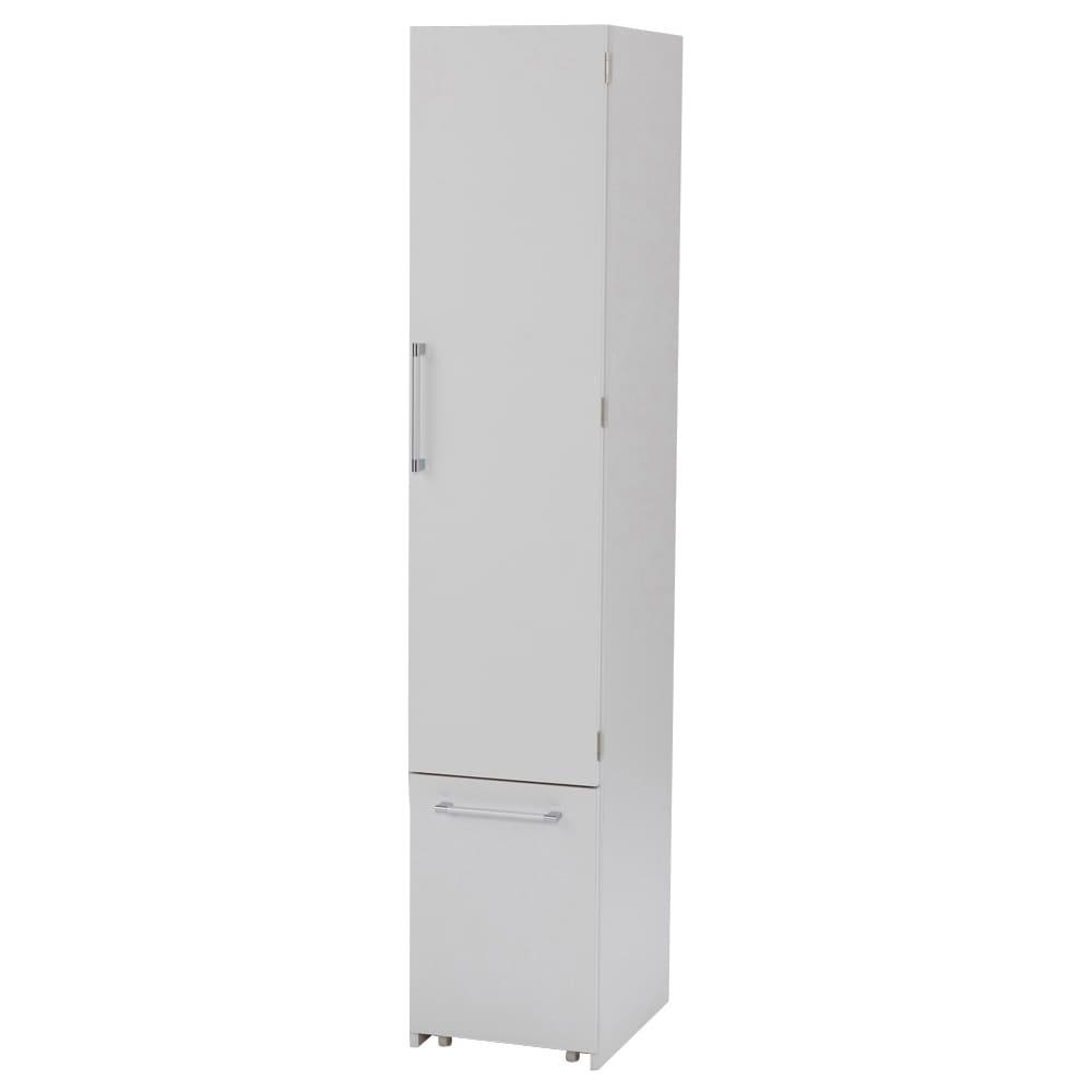 組立不要 キッチン分別タワーダストボックス 5分別 ゴミ箱タイプ 753618