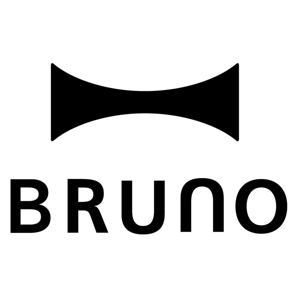 BRUNO ハイブリッドUV加湿器