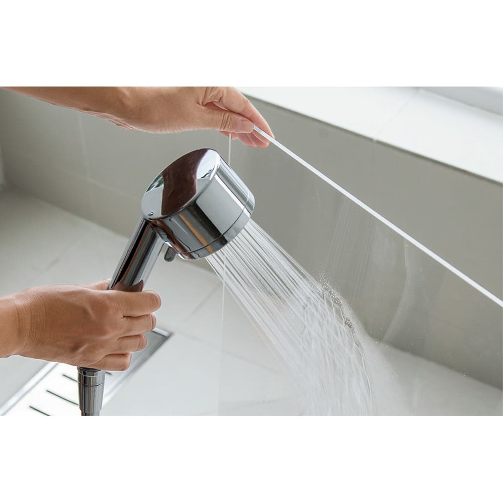 アクリル製ペットゲート 高さ40.5cm 1枚 丸洗いでいつも清潔をキープ。アクリル部分は汚れたら丸ごと水洗いOK。やわらかい布で軽く洗って流すだけで、クリアな美しさを保つことができます。