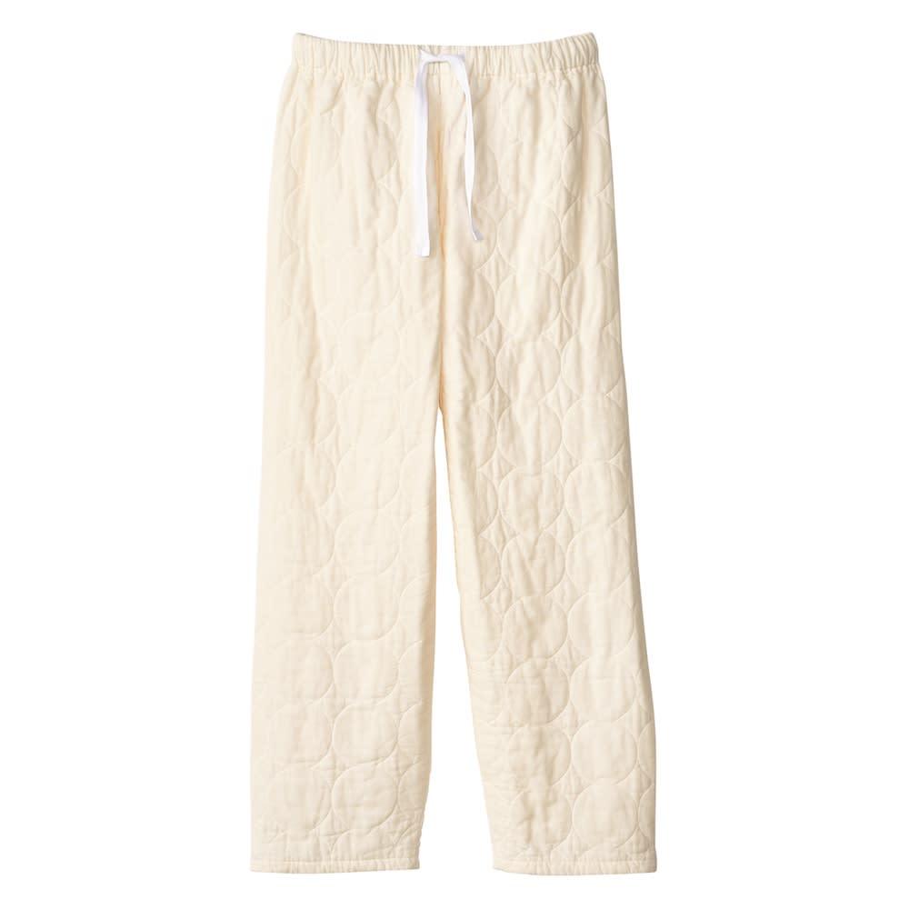 新パシーマ(R)パジャマ レディース ひもで調節できます