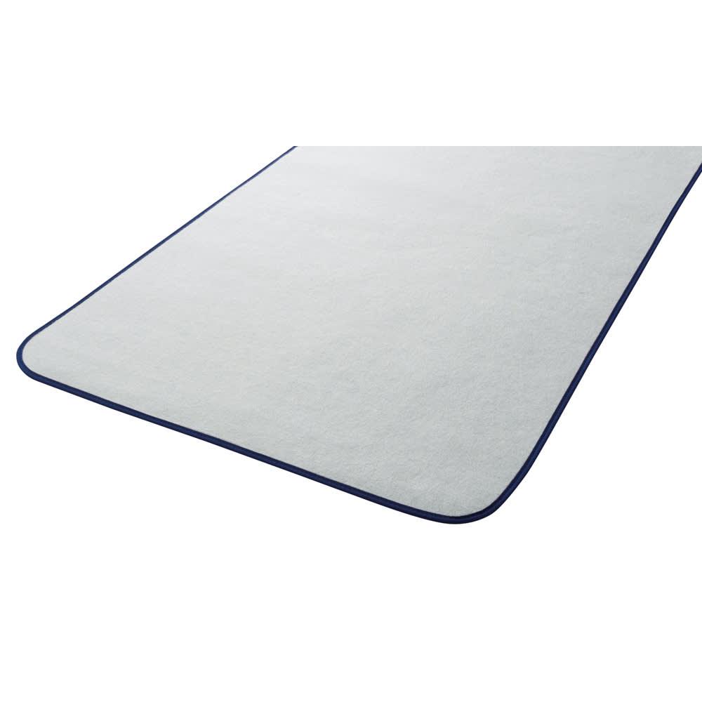 2段ベッド用 (調湿くん(R)MAX「除湿マット」 マットのみ) 758285