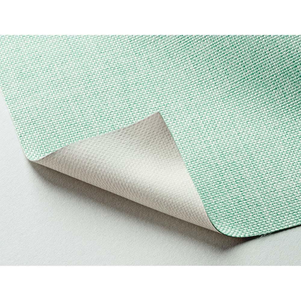 多サイズ展開・1級遮光省エネ遮熱カーテン(イージーオーダー)(1枚) 裏面にコーティングを施した1枚ものの高機能カーテン