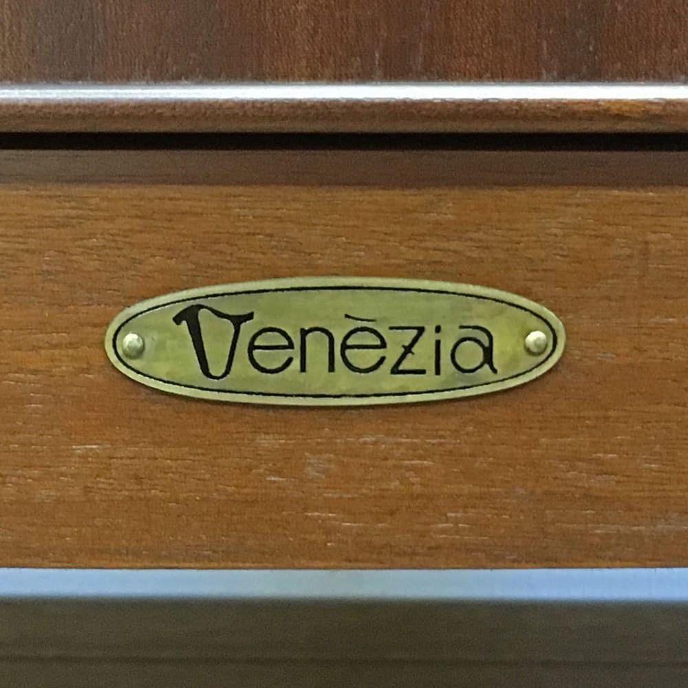 ベネチア調象がんシリーズ サイドボードチェスト