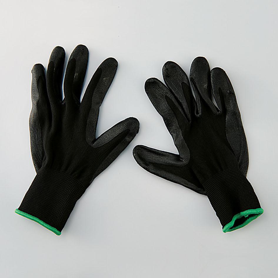 新防災リュック・グッズ 30点セット ラバー手袋