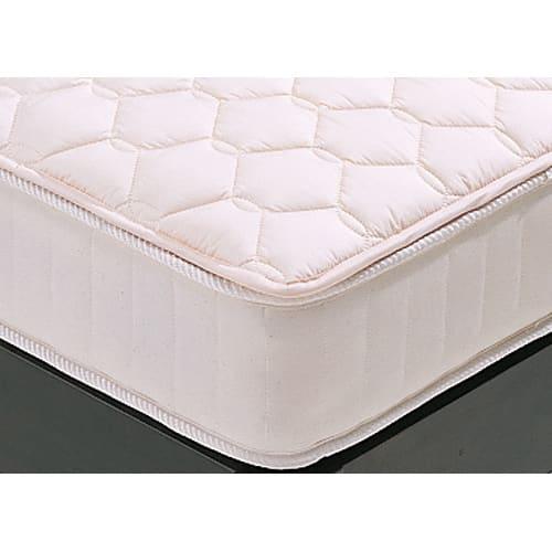 30サイズバリエーションベッド専用シーツ&パッド 長さ170cm パッドは通気性・吸汗性に優れた素材に抗菌・防臭加工だから清潔。