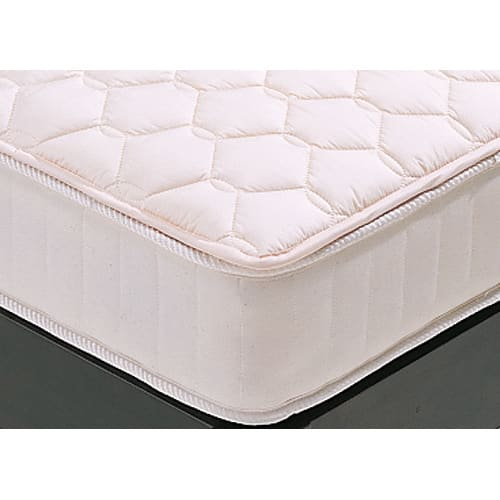 30サイズバリエーションベッド専用シーツ&パッド 長さ195cm パッドは通気性・吸汗性に優れた素材に抗菌・防臭加工だから清潔。