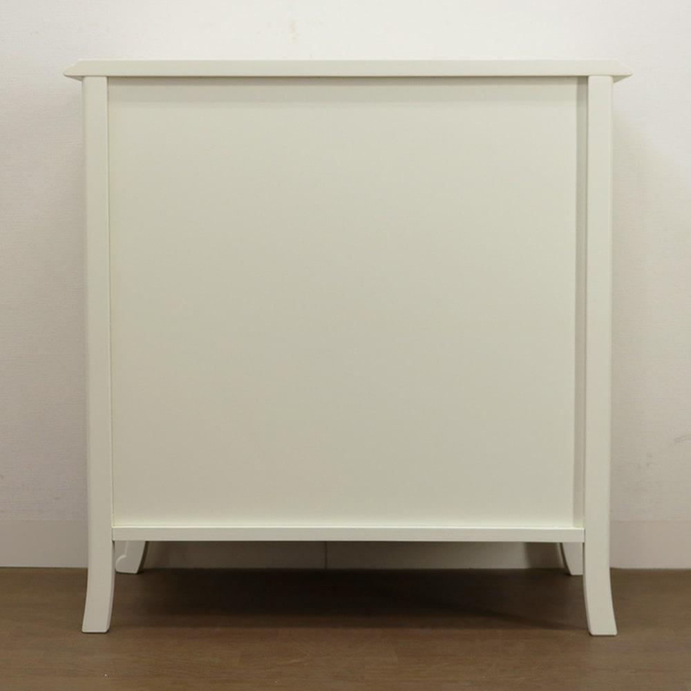 BLANC/ブランエレガントラインシリーズ チェスト・幅70cm