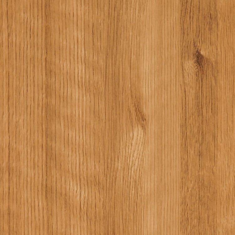 組立不要 天然木調棚板頑丈本棚 奥行29cm あたたかみと味わい深さを感じるブラウンです。リビングになじむおしゃれな木目柄。※商品の色はこちらをご参考ください