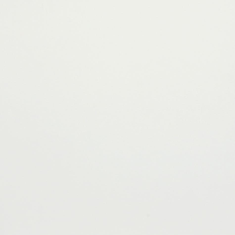 色とサイズが選べるオープン本棚 幅28.5cm高さ150cm 素材アップ:(イ)ホワイト