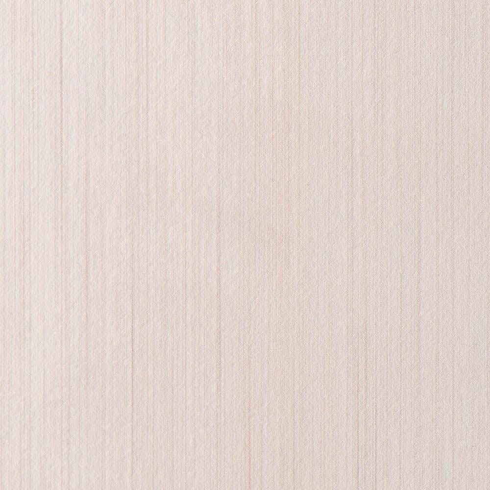 本格仕様 快適スライド書棚 オープン 3列 (ウ)ホワイト(木目)
