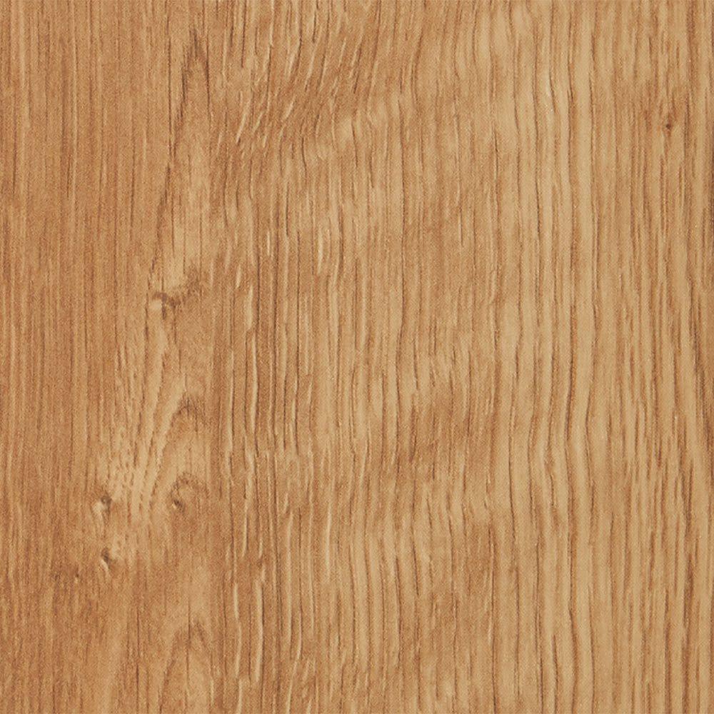 1台で壁いっぱいに本を収納!本好きのための壁面つっぱり本棚 本体幅60奥行17cm (ア)ブラウン(木目調) 床材や建材に合わせやすい木目ブラウン。