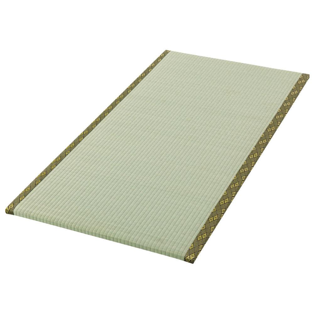 ユニット畳シリーズ 1畳専用替え畳 1畳用