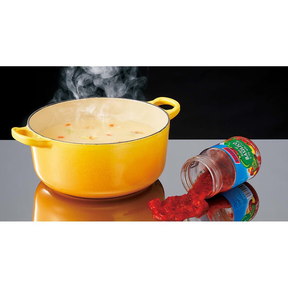 幅調節可能!スライド伸長式カウンター 幅119~182cm 引き出しタイプ 【熱い鍋を置いても】水や汚れに強いステンレス天板は作業台としても重宝します。