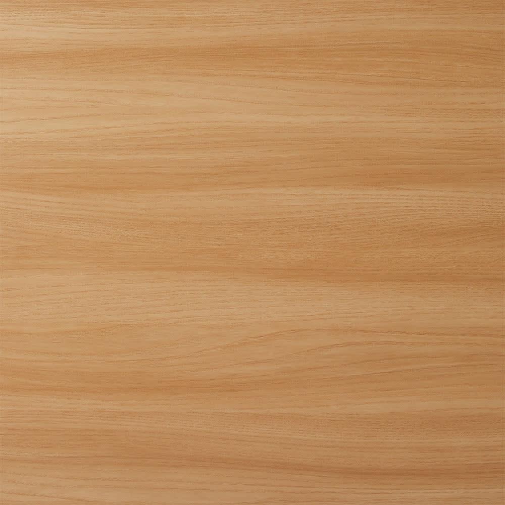 奥行選べるデスクシリーズ デスク 幅150cm・奥行50cm (イ)ナチュラル:北欧風のリビングにもぴったり。学習デスクとしても◎