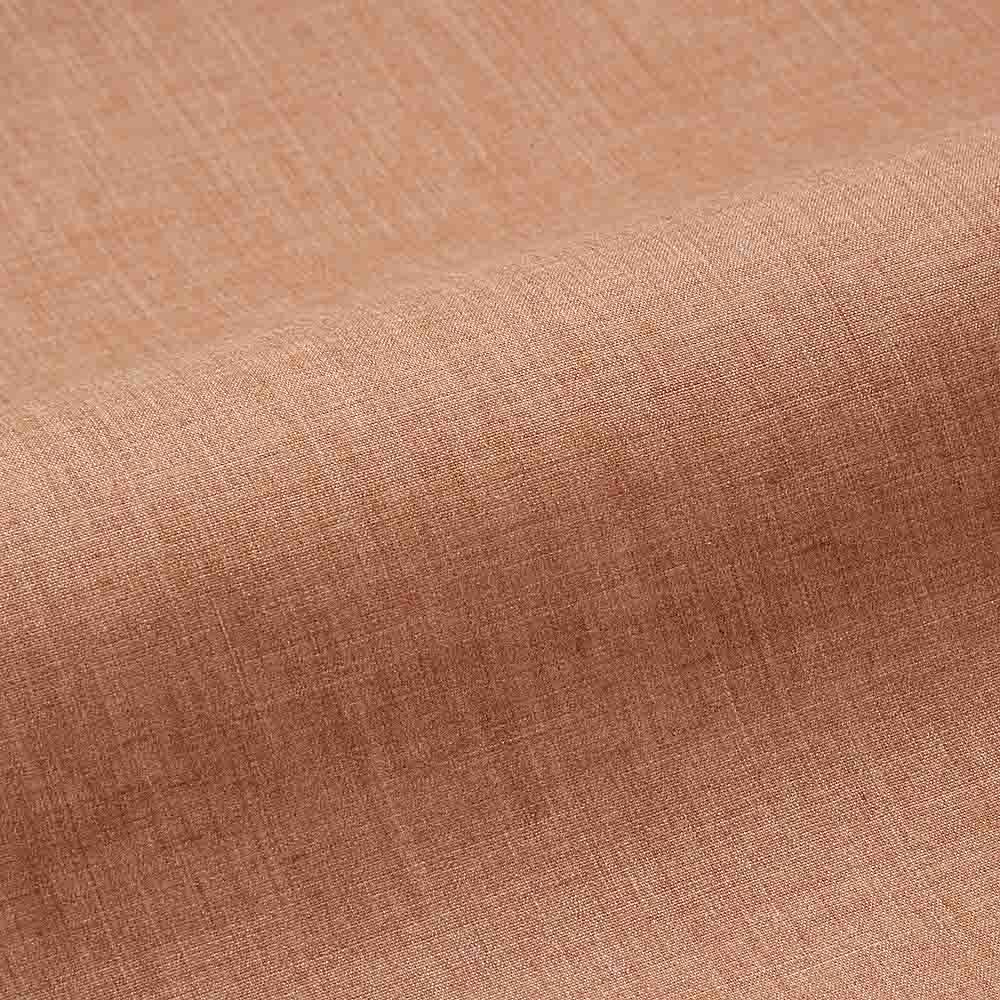 ペットのための敷布団 (あったかカバー付き) ふかふか面 生地アップ 上品な杢調のブラウン