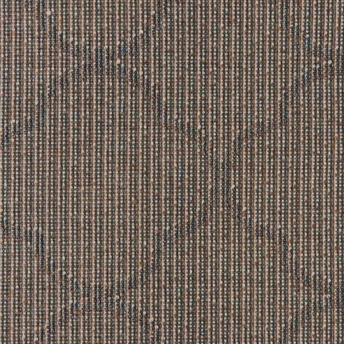 ベルギー製ウィルトン織りボリュームラグ 裏面