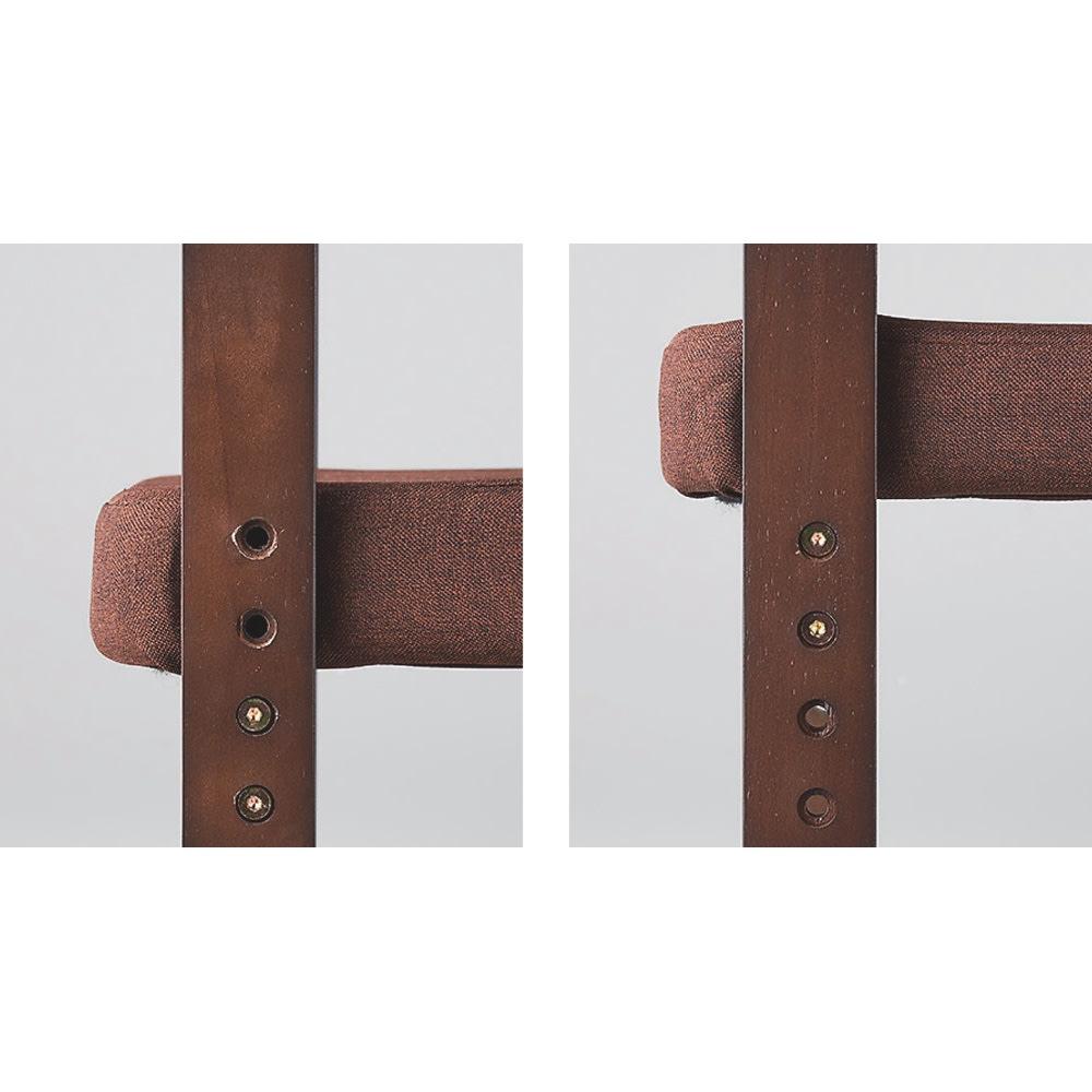 【長方形】組立不要 和モダンこたつセット 本体90×75cm+和座椅子(2脚)+布団+サロン5点セット 座面の高さを調節できます。