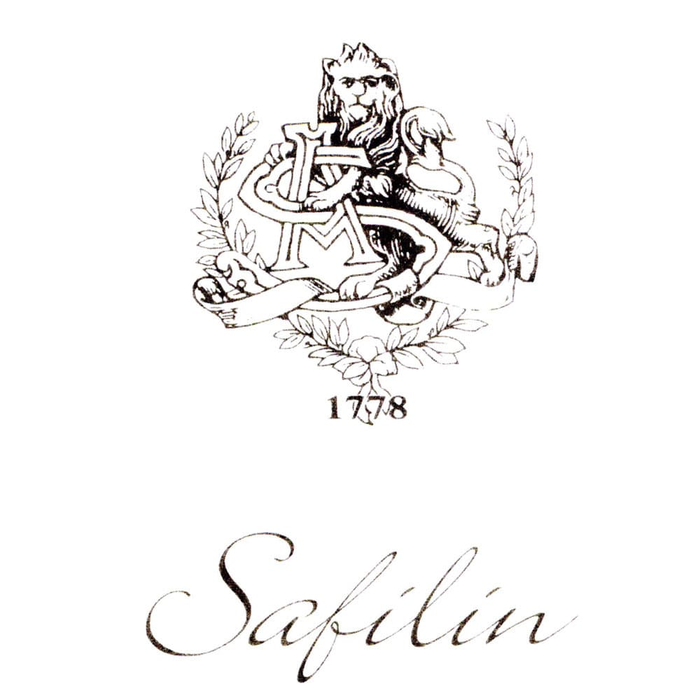 フレンチリネン100% 三重ガーゼシリーズ シーツ フランスの老舗「サフィラン社」のリネンを使用 ※safilinはサフィラン社の商標です。
