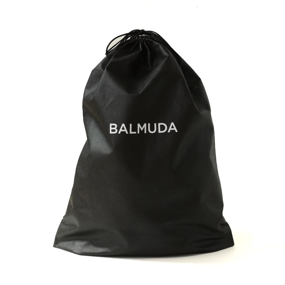 BALMUDA/バルミューダ ザ・グリーンファン 限定カラー「シャンパンゴールド」(収納袋付き) [収納袋付き] 限定色 シャンパンゴールド・通常色を購入の方にポールやリモコンもまとめてしまえる収納袋をプレゼント。(※色は変更になる場合がございます)
