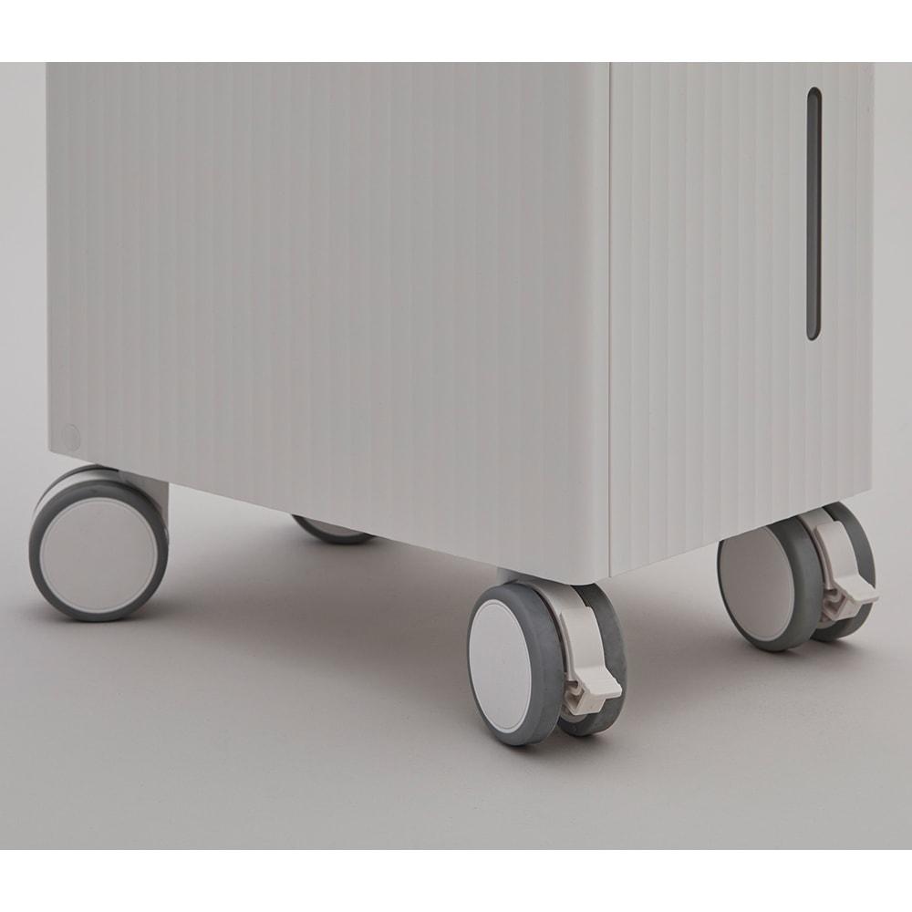 新cado除菌消臭機能付き除湿機
