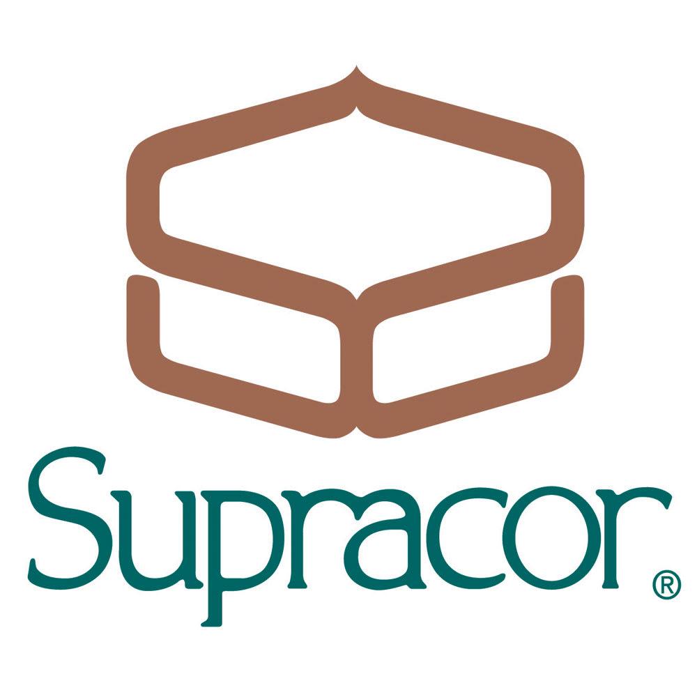 スプラコール ハニカムスポンジ フェイス用・ボディ用セット 【スプラコール社】1982年にアメリカで設立。ハニカムテクノロジーの特性を生かした車いすや航空機の座面などを展開しています。