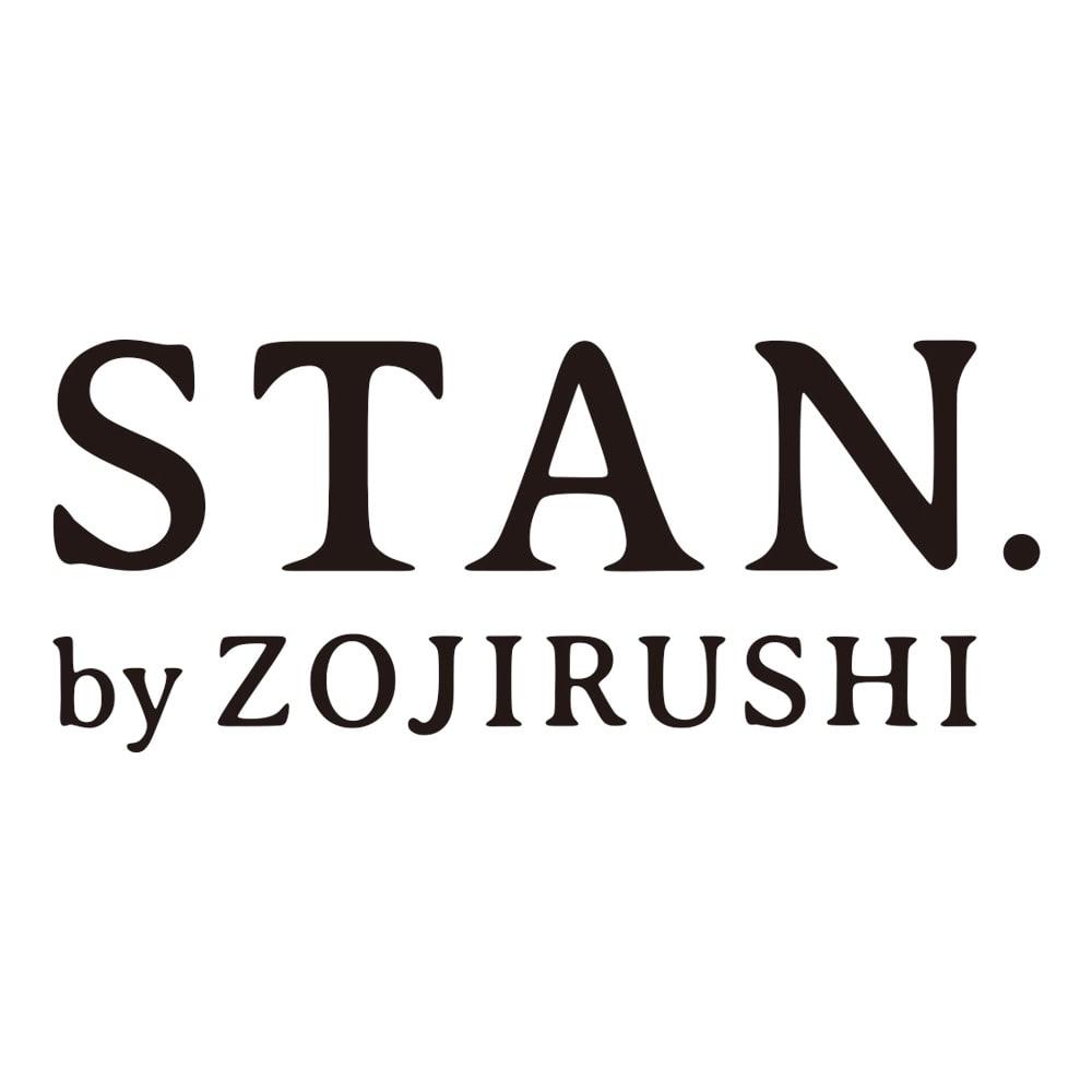 象印 STAN. /スタン IH炊飯ジャー5.5合