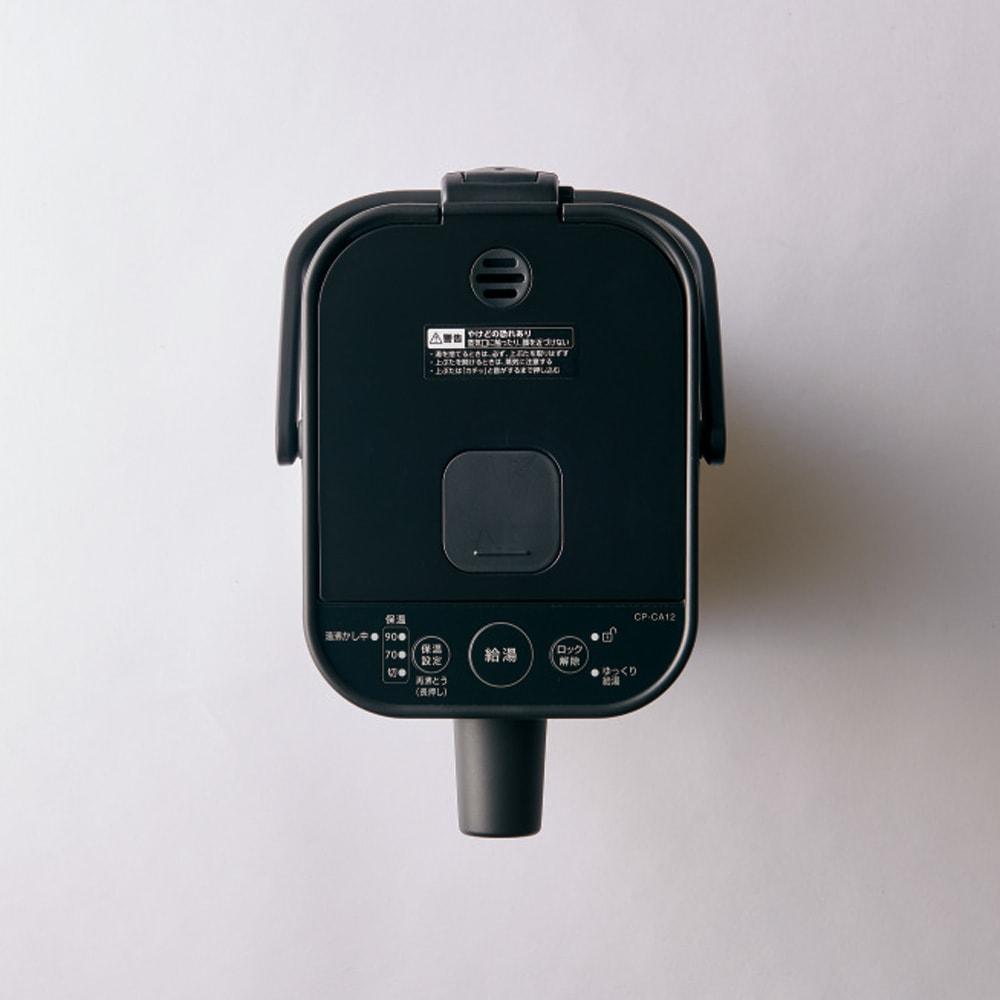 象印 STAN. /スタン 電気ポット
