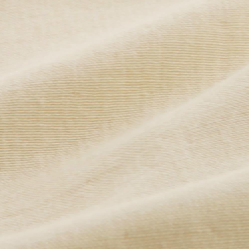ふわふわ今治タオルの寝具シリーズ 掛け布団 ガーゼ地 布団はリバーシブル仕様。