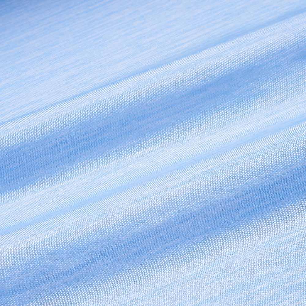 ブレスエアー(R)敷布団ネオ専用 ひんやり冷感シーツ ひんやり冷感シーツで寝苦しい夏も快適!