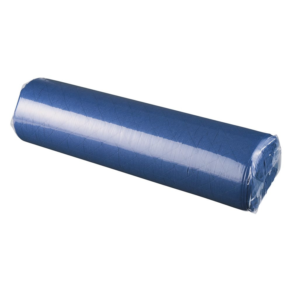 【アキレス×dinos】3つ折りマットレスシリーズ 厚さ12cm 調湿タイプ [返品について] 圧縮パックに梱包されてのお届けとなります。開封後の不良品以外での返品はご容赦ください。
