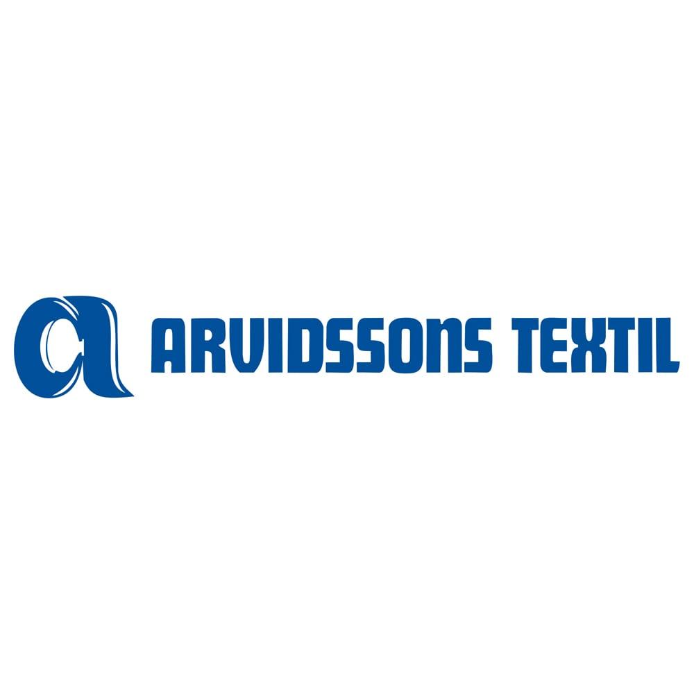 ふわふわ吸水速乾マット〈シトラス〉 玄関マット 約50×80cm 1949年に設立されたスウェーデンのテキスタイルメーカー。おしゃれなオリジナル柄が世界で愛されています。