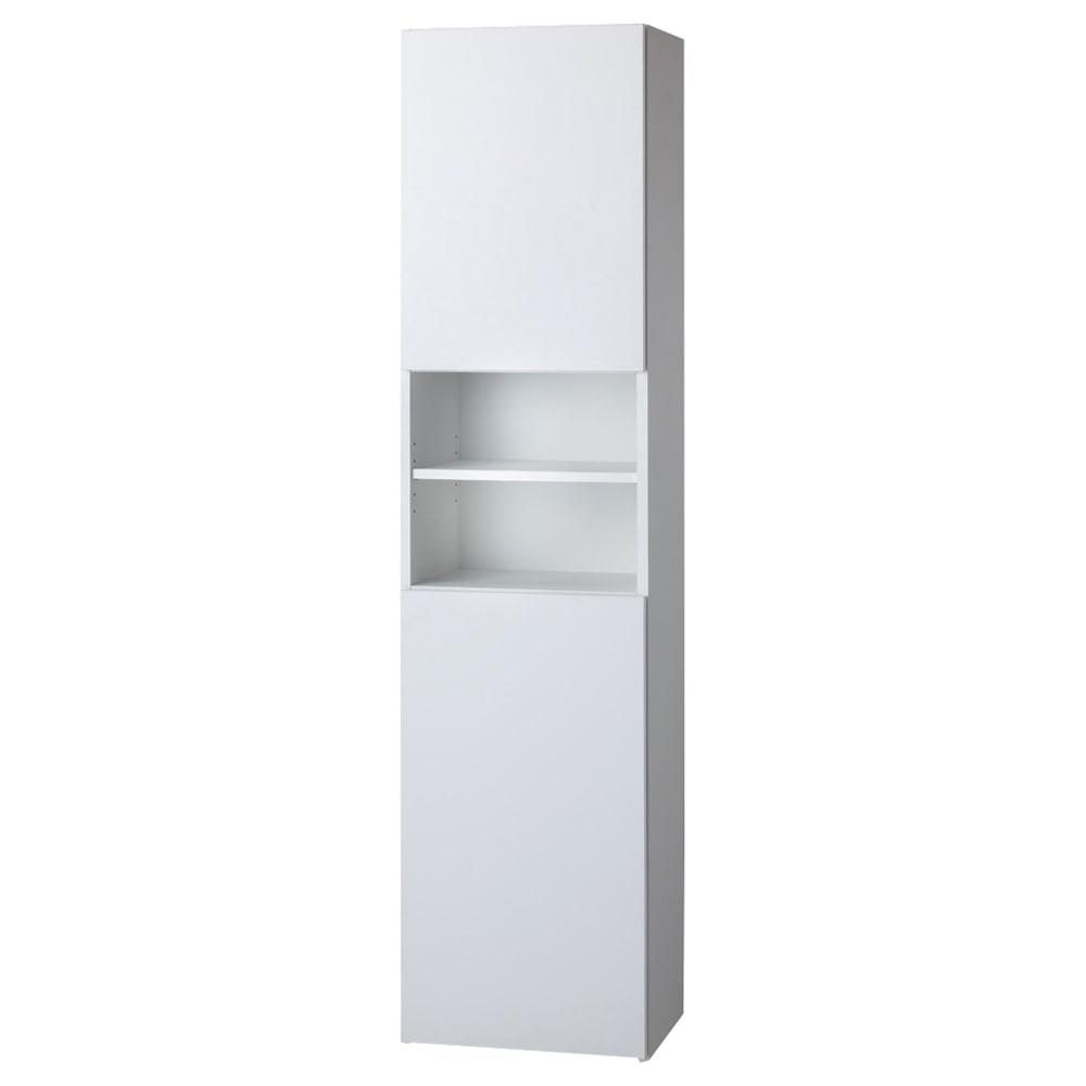 組立不要 自由に使える快適収納庫 幅45奥行35cm オープン部:幅41cm、高さ38cm。こちらの商品は【幅45cm・奥行35cmタイプ】です。
