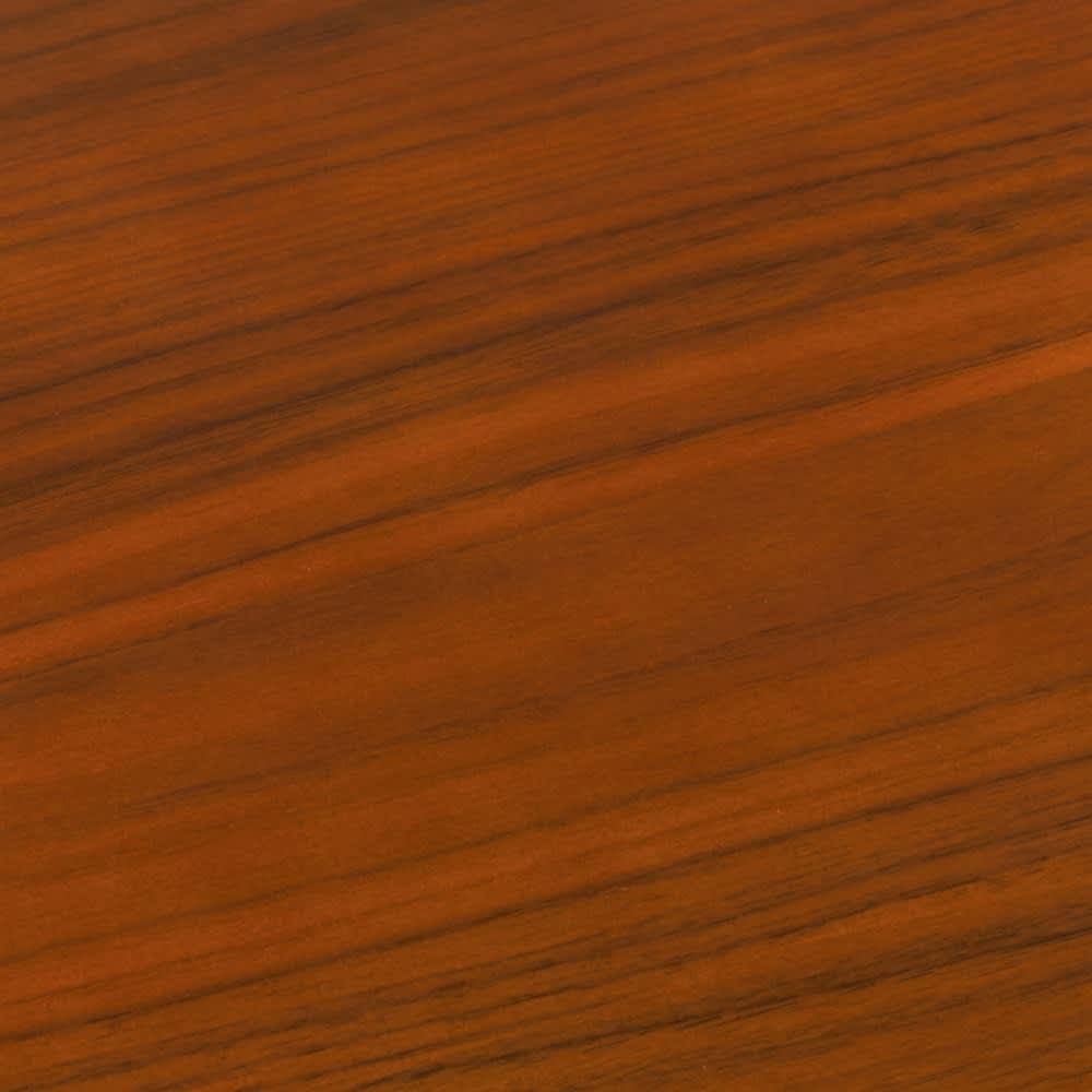 ウォールナット伸長式ダイニング ダイニングセット 伸長式テーブル お得な3点セット 伸長式テーブル・幅110・150cm+ファブリック回転チェア2脚組 天板は木目の美しいウォルナット突板。
