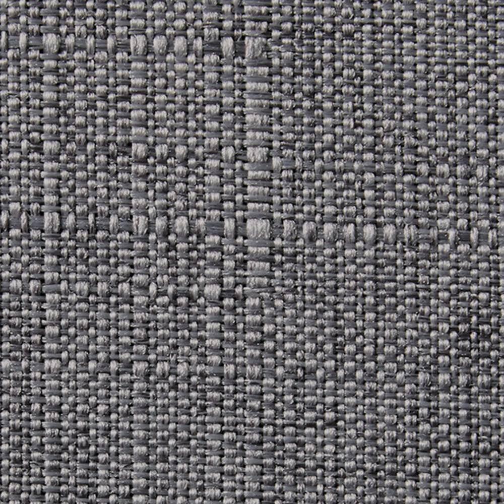 高さが変えられるリビングダイニングソファ 3点セット(コーナーソファ+1.5人掛け+2人掛け) (ア)グレー 肌ざわりのよいファブリックを使用。