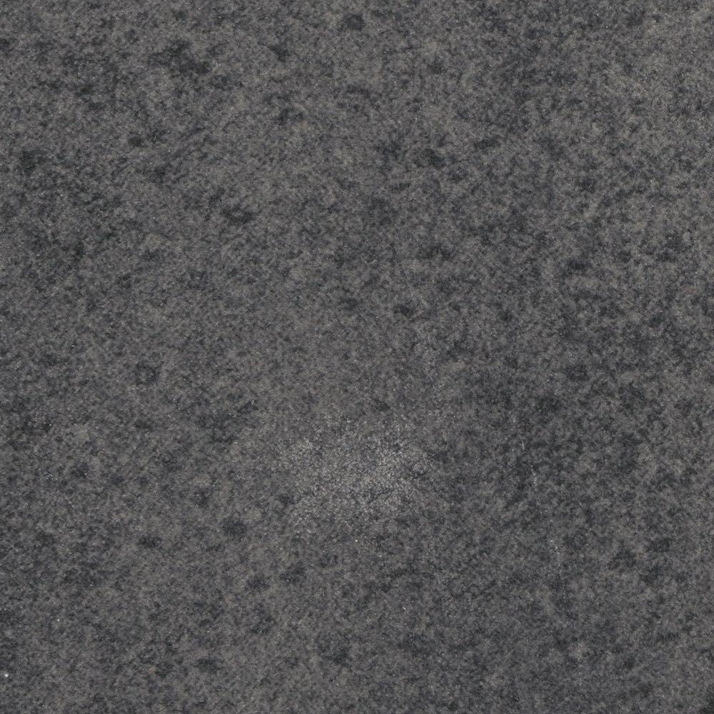 セラミック天板昇降リビングテーブル (イ)グレー系 焼き物特有の素材感があるため、表面の凸凹や自然な色合い、質感を楽しむことができます。
