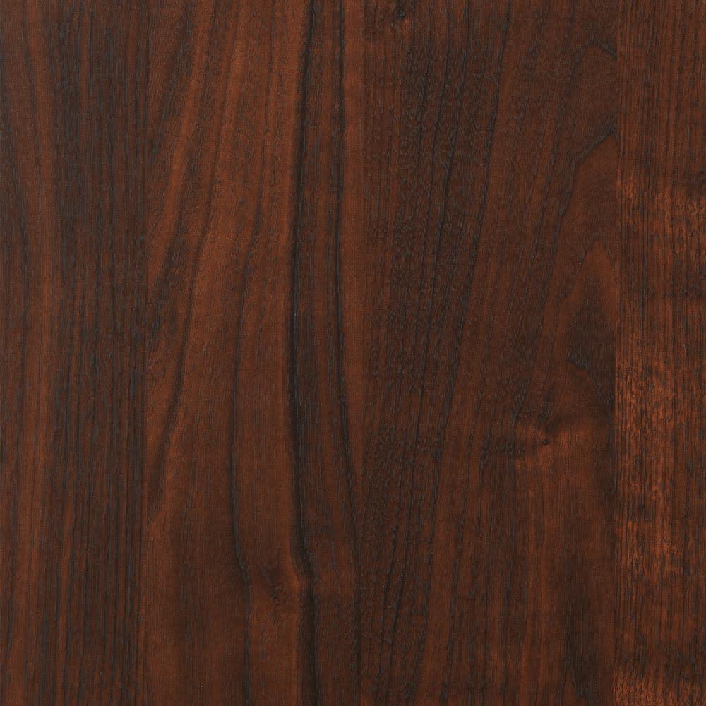 天然木調シューズボックス ハイ 幅73高さ210cm 前板は天然木調で、本物の木のような高級感ある風合いが楽しめます。