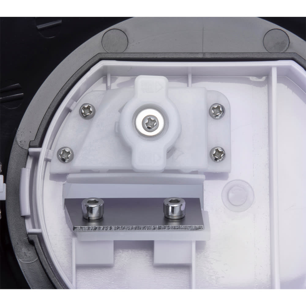 電動かき氷器 シロップスプーン付き