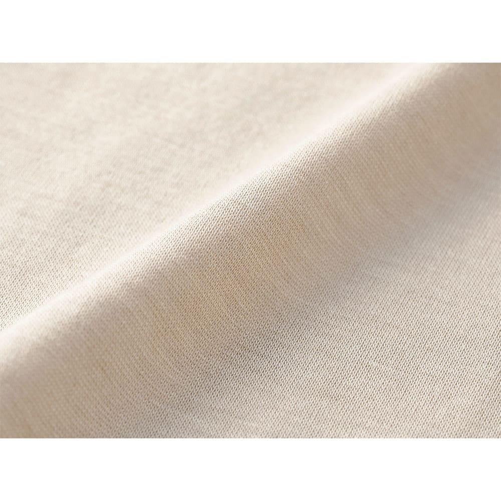 MARIOTTE(R)プロ8人が熟睡を追求した枕3 パーフェクトセット〈期間限定〉 普通判+専用カバー2色組 ピローケースには、首元のフィット感を損なわないよう、サラッとなめらかな肌ざわりと伸縮性とドレープ性の高いテンセルTM混のニット生地、PRIME SKINを使用。
