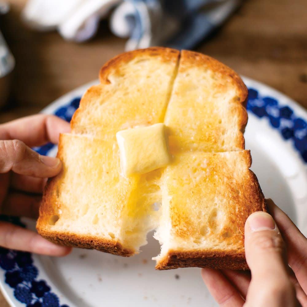 【送料無料】BALMUDA/バルミューダ ザ トースター 感動のバタートースト