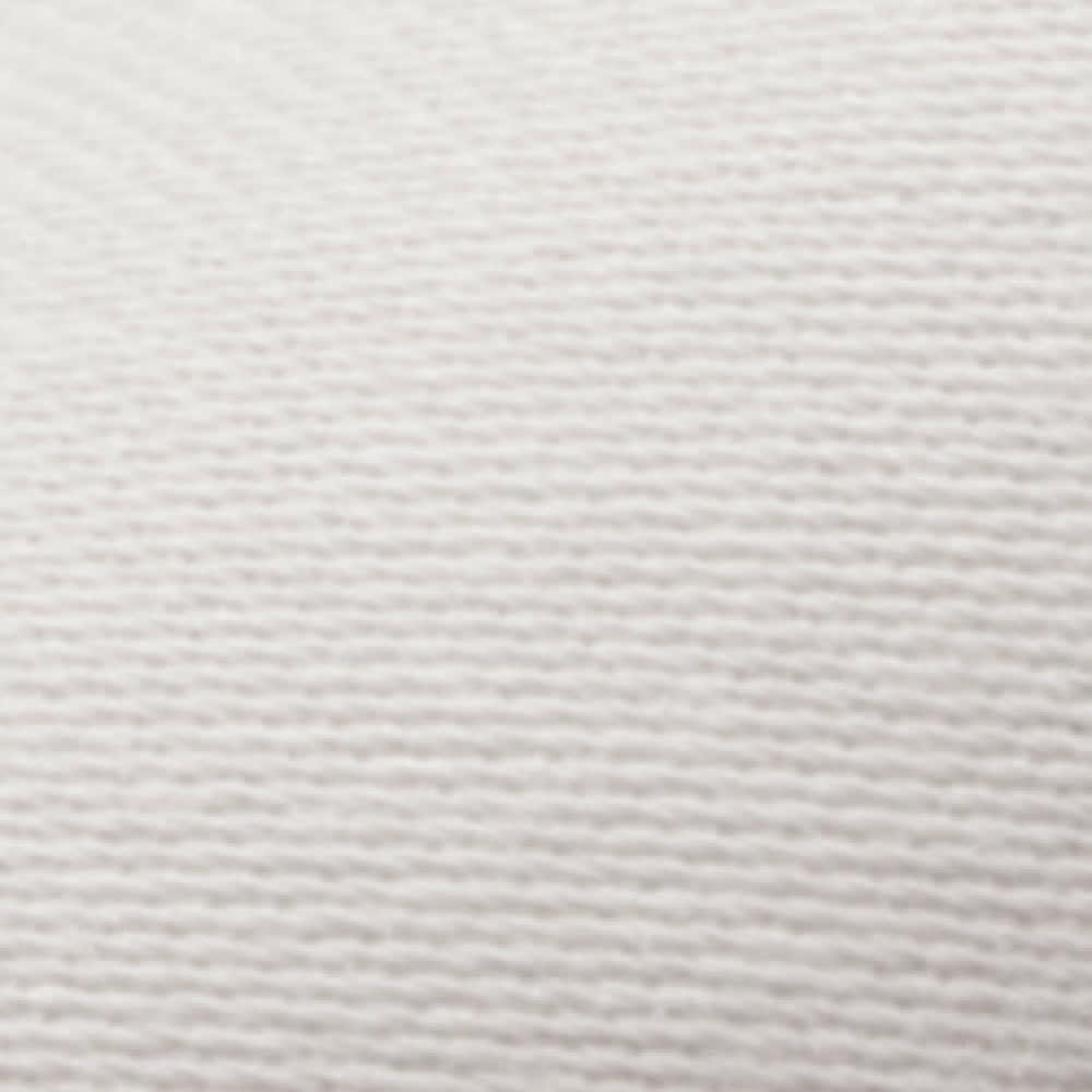 【東京西川】beaute超長綿サテン 掛け布団カバー シングルロング (オ)ライトグレー