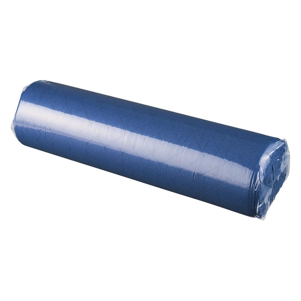 【アキレス×dinos】3つ折りマットレスシリーズ 厚さ12cm レギュラータイプ [返品について] 圧縮パックに梱包されてのお届けとなります。開封後の不良品以外での返品はご容赦ください。